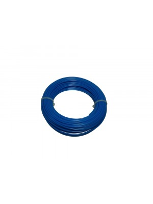 NYLON STRIMMER LINE 1.65MM x 15 METRES PETROL & ELECTRIC STRIMMERS