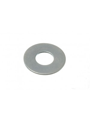 PENNY FLAT REPAIR MUDGUARD PACKING WASHERS M10 X 25MM