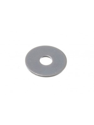 PENNY FLAT REPAIR MUDGUARD PACKING WASHERS 5MM X 19MM