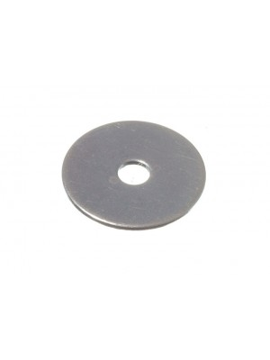 PENNY FLAT REPAIR MUDGUARD PACKING WASHERS 5MM X 25MM
