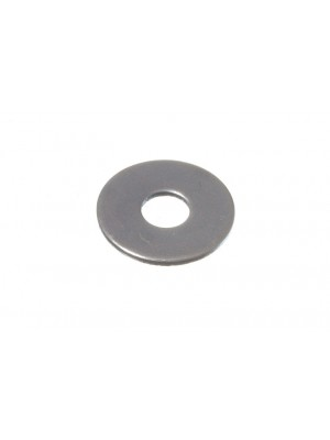 PENNY FLAT REPAIR MUDGUARD PACKING WASHERS 6MM X 19MM