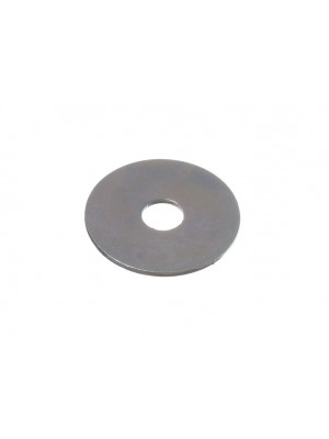 PENNY FLAT REPAIR MUDGUARD PACKING WASHERS 6MM X 25MM