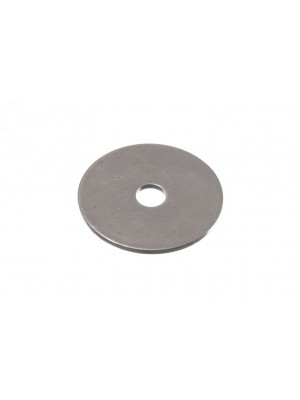 PENNY FLAT REPAIR MUDGUARD PACKING WASHERS 6MM X 32MM