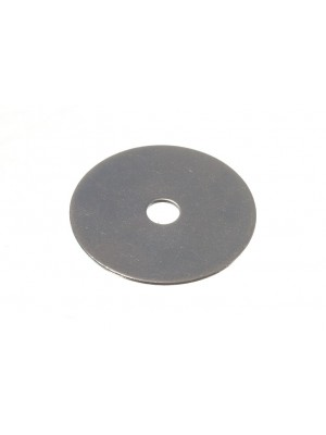 PENNY FLAT REPAIR MUDGUARD PACKING WASHERS 6MM X 38MM