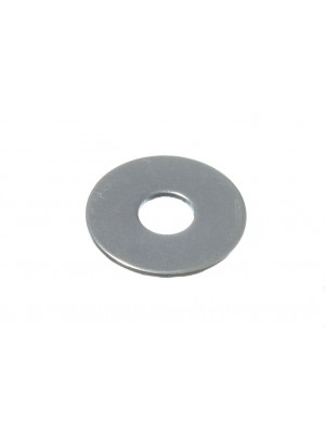 PENNY FLAT REPAIR MUDGUARD PACKING WASHERS 8MM X 25MM