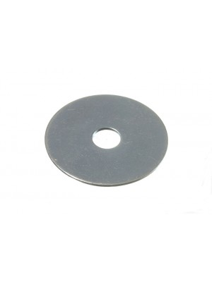 PENNY FLAT REPAIR MUDGUARD PACKING WASHERS 8MM X 38MM