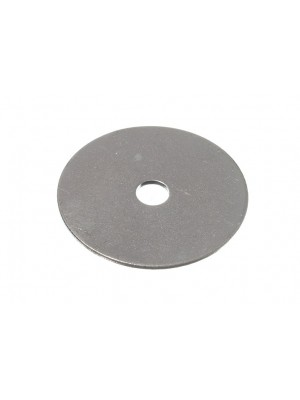 PENNY FLAT REPAIR MUDGUARD PACKING WASHERS 8MM X 50MM