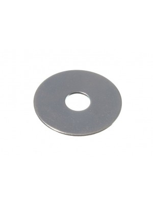 PENNY FLAT REPAIR MUDGUARD PACKING WASHERS M10 X 38MM
