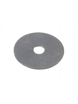 PENNY FLAT REPAIR MUDGUARD PACKING WASHERS M10 X 50MM